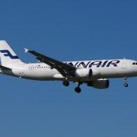 Airbus_A320_Finnair