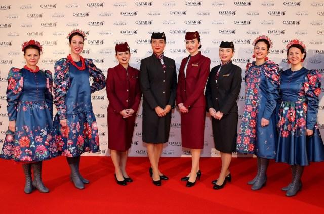 Qatar_Airways_Saint_Petersbourg