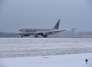 Qatar_Airways_Saint_Petersbourg_4