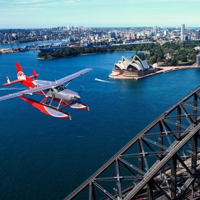 Sydney_Seaplanes_vue