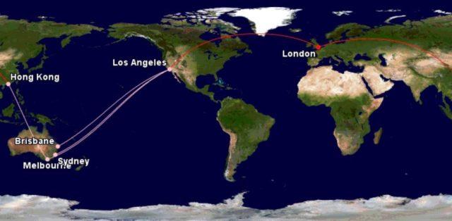 Virgin_Atlantic-Virgin_Australia_partage_codes