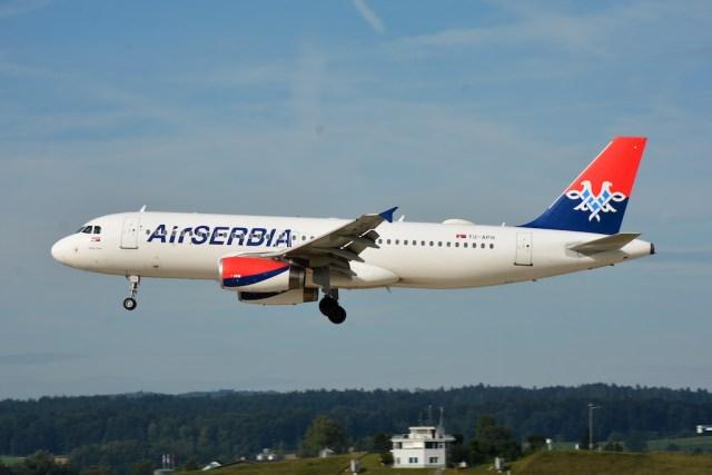 Airbus_A320_Air_Serbia