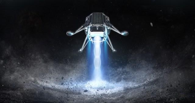 ispace_atterrisseur_lune