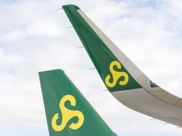 50e-Airbus-A320-Spring-Airlines-Sharklets