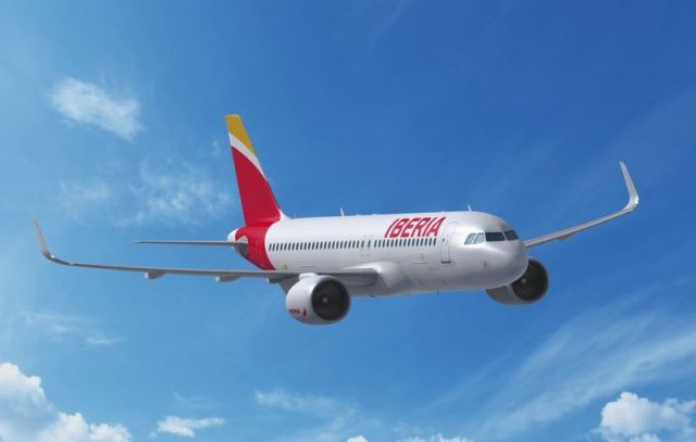 A320neo_Iberia