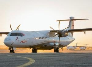 avions_ATR