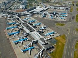 Aeroport_Amsterdam_Schiphol