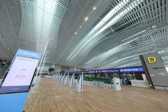 Aeroport_Seoul-Incheon_terminal_2