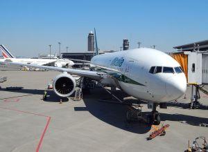 Air_France_Alitalia_Tokyo-Narita