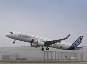 Airbus_A321LR_premier_vol_3