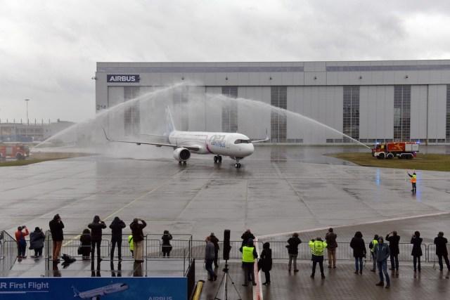 Airbus_A321LR_premier_vol_4