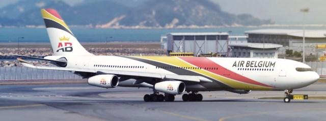 Airbus_A340_Air_Belgium