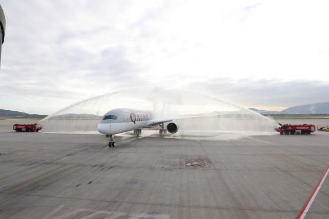 Airbus_A350-900_Qatar_Airways_Athenes
