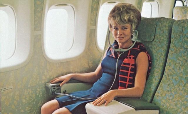 Boeing_747-100_Delta_1970