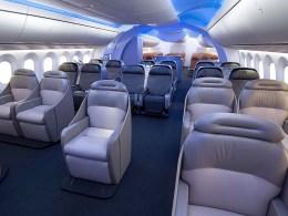 Boeing_sieges_avion_787