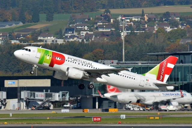 Airbus_A320_TAP_Air_Portugal_Zurich