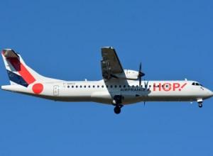 ATR_72-600_HOP_Air_France