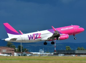 Airbus_A320ceo_Wizz_Air_Bale-Mulhouse