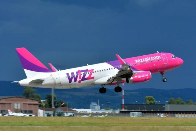 Airbus_A320ceo_Wizz_Air_Bale-Mulhouse