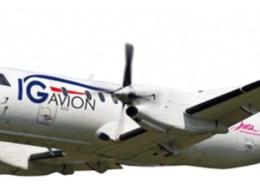 IGAvion_Saab_340