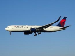 Boeing_767-300ER_Delta