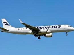 Embraer_190_Finnair