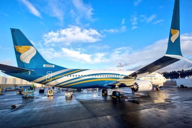 Air_premier_Boeing_737_MAX