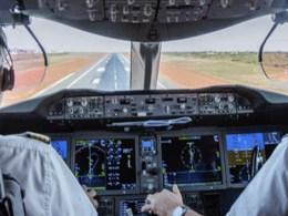 Pilotes_Air_France