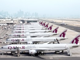 Qatar_Airways_flotte_Boeing_777