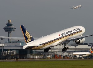 Singapore-Airlines-Boeing-777-200ER