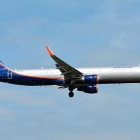 Airbus_A321_Aeroflot