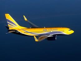 ASL-Airlines-Boeing-737-700