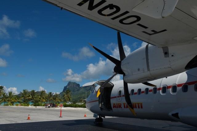 Aeroports_Tahiti_ATR_Air_Tahiti