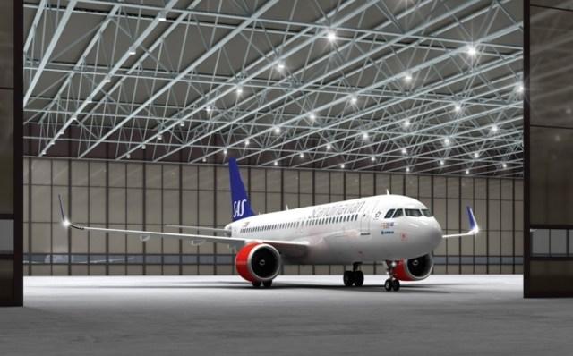 Airbus_A320neo_SAS