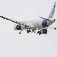 Airbus_A321LR-first-transatlantic-flight-2