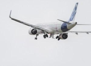 Airbus_A321LR-first-transatlantic-flight-2