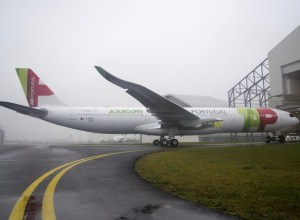 Airbus_A330-900_TAP_Air_Portugal