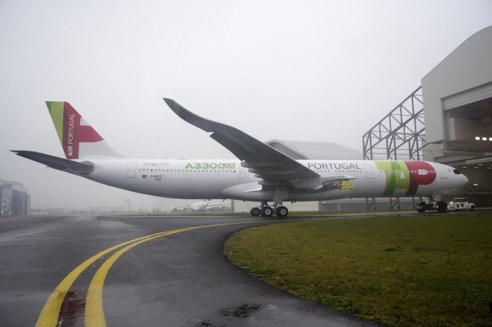 Airbus_A330-900_TAP_Air_Portugal