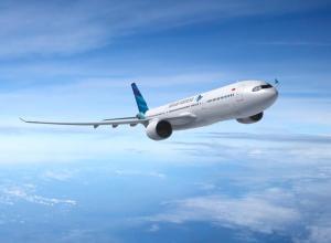 Airbus_A330-900neo_Garuda_Indonesia