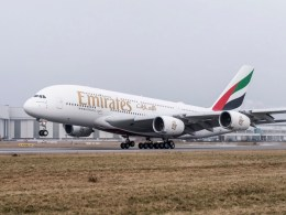 Airbus_A380-Emirates-moteurs-Rolls-Royce