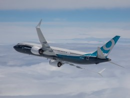Boeing_737_MAX_9_vol