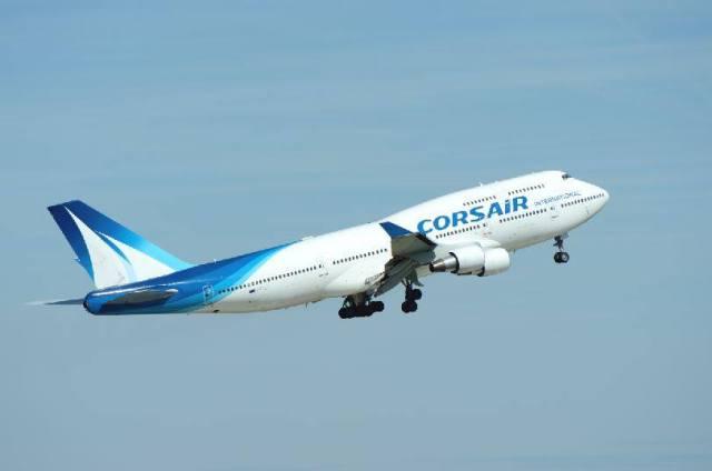 Boeing_747-400_Corsair