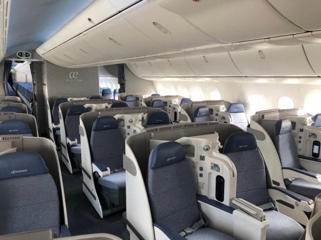 Boeing_787-9_Air_Europa_affaires