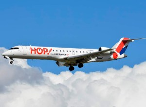 Bombardier_CRJ_700_HOP_Air_France