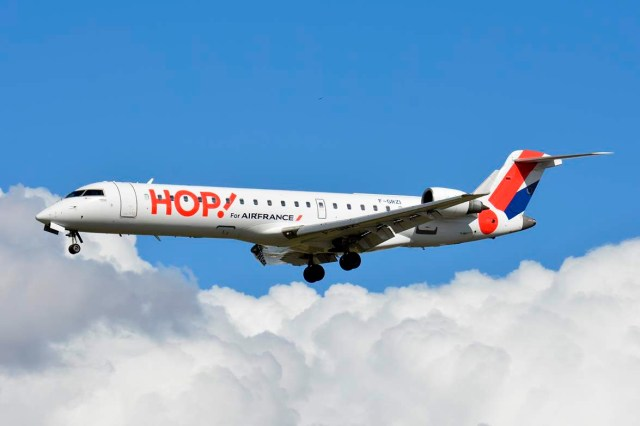 Bombardier_CRJ_700_HOP_Air_France