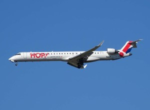 Bombardier_CRJ1000_HOP_Air_France