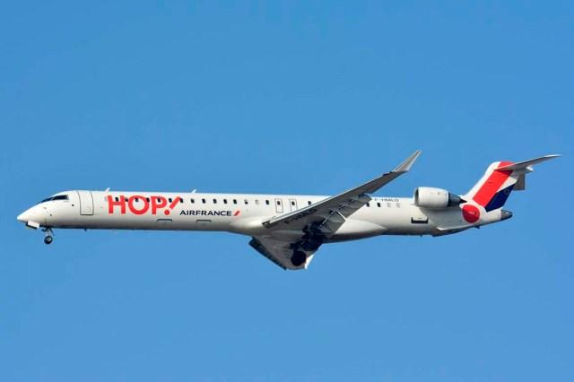Bombardier_CRJ1000_HOP_Air_France