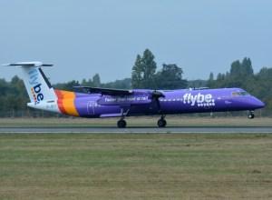 Bombardier_Q400_Flybe