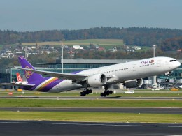 Boeing_777-300ER_Thai_Airways