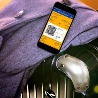 Lufthansa_enregistrement_automatique_smartphone